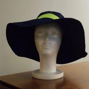 Ralph Lauren Women's Hat